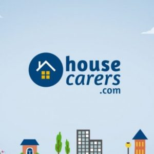 Review of House Carers